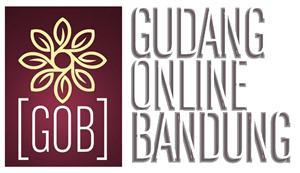 Gudang Online Bandung