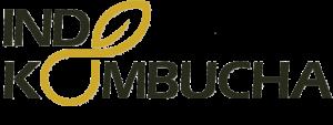 Logo Kombucha