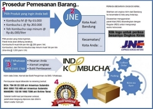 Indo-Kombucha-Cara-Pesan-Gabung-Medium