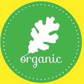 Toko Organic